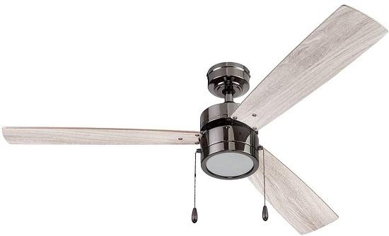 Portage Ceiling Fan