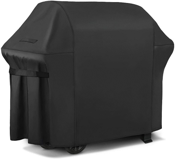 iCOVER Gas Grill Cover