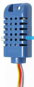 AMT1001-Temp-Sensor