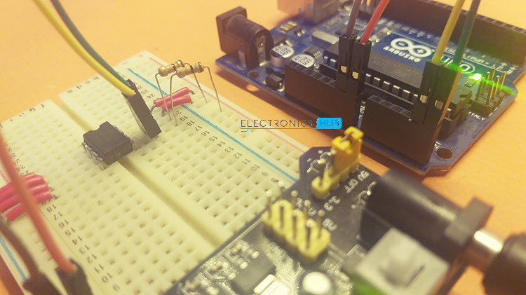 Arduino-AT24C04-EEPROM-Connections-Pin-Diagram