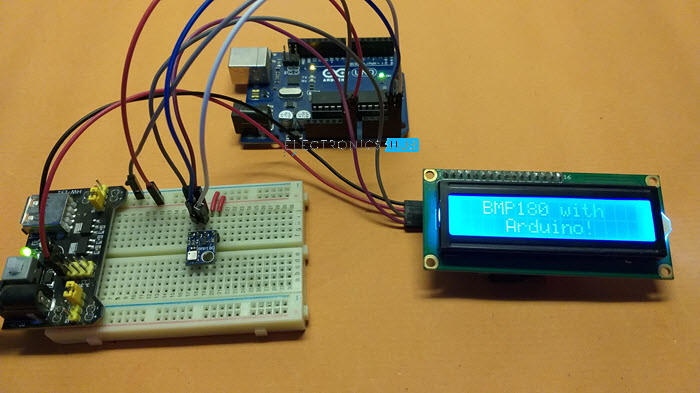 BMP180-with-Arduino-1