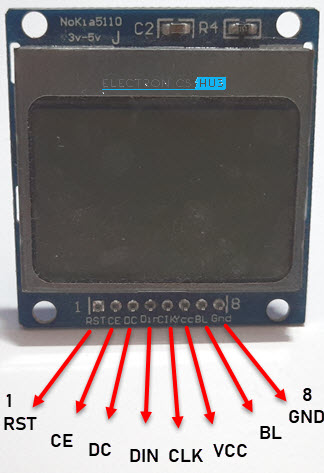 Interfacing-Nokia-5110-LCD-with-Arduino-2