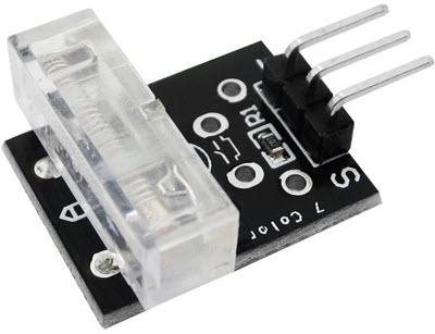Knock-Sensor-Module1