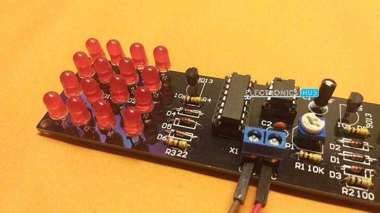LED-Flasher-PCB-1