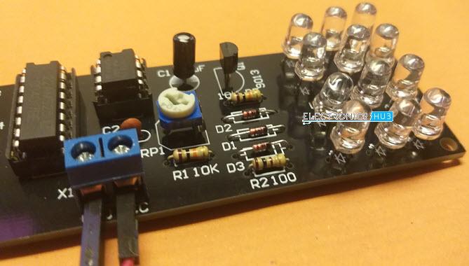 LED-Flasher-PCB-2