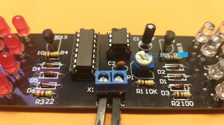 LED-Flasher-PCB-3