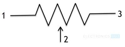 Potentiometer_Symbol