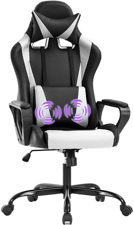 Best Office Gaming Chair