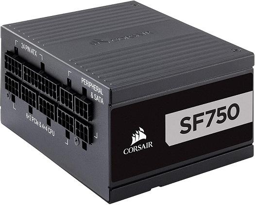 Corsair SF Series Power Supply