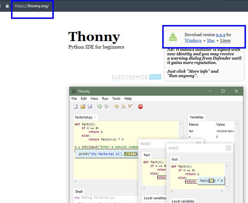 Download-Thonny-1