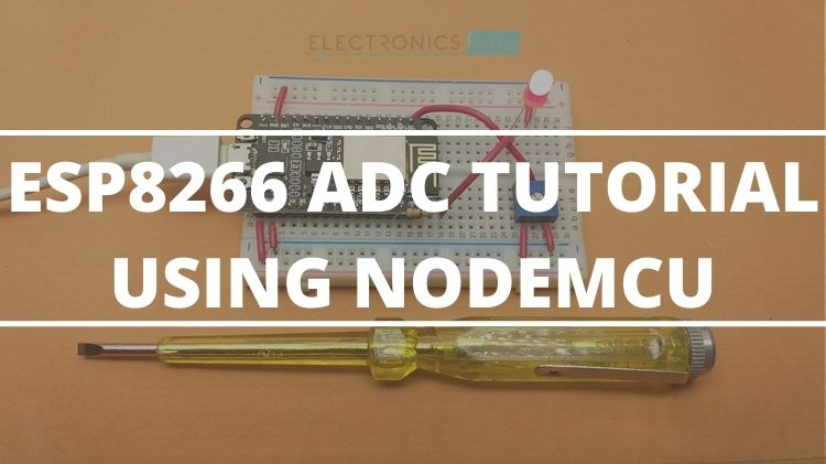 ESP8266-ADC-Tutorial-Featured