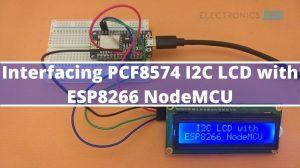 ESP8266-NodeMCU-I2C-LCD-Featured