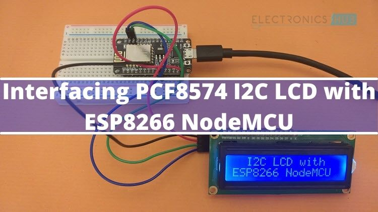 ESP8266-NodeMCU-I2C-LCD-Featured