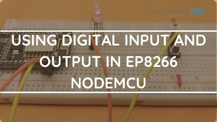 ESP8266-NodeMCU-Input-and-Output-Featured