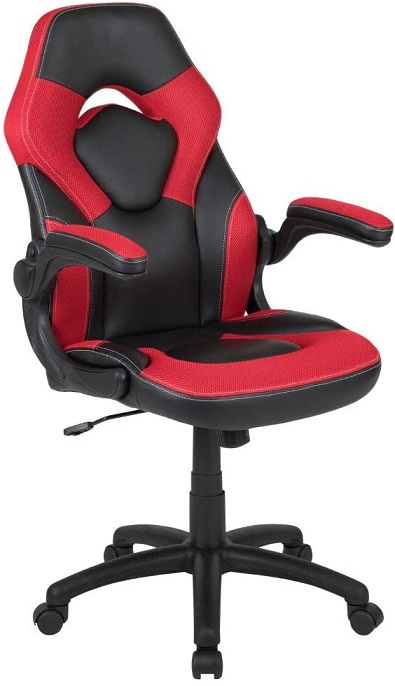 Flash Furniture X10 Gaming Chair