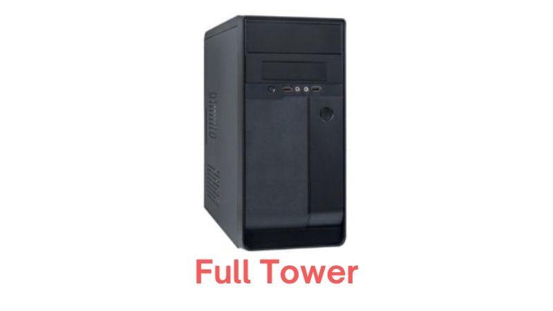 Full Tower