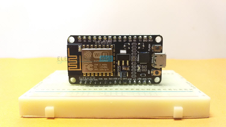 Getting-Started-with-NodeMCU