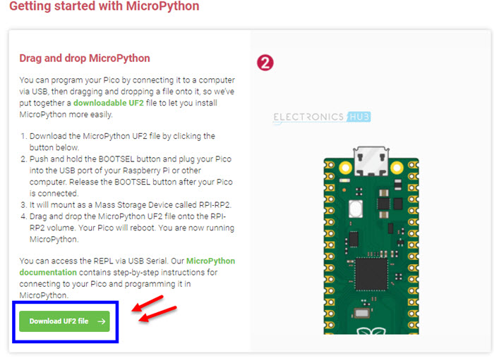Installing-MicroPython-2