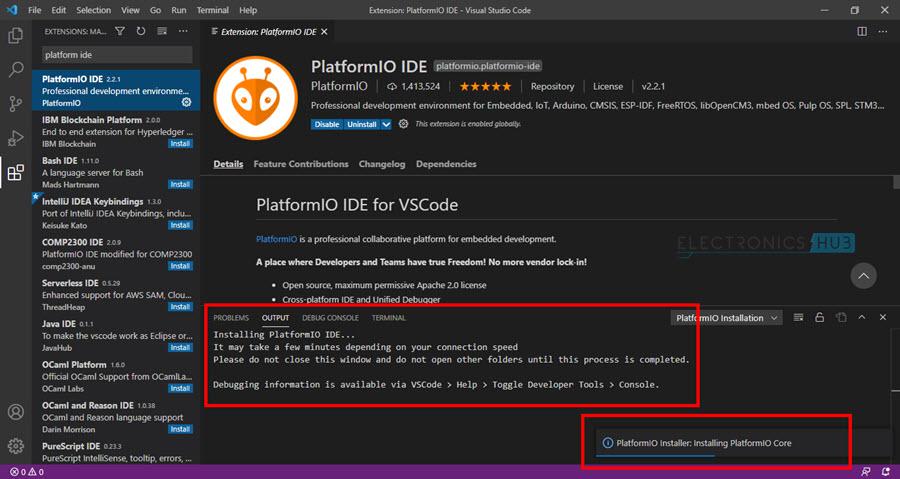 PlatformIO-IDE-Install-1