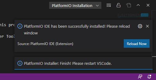 PlatformIO-IDE-Install-3