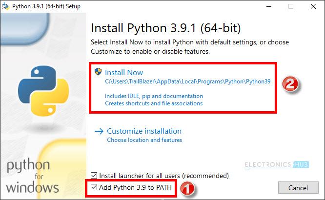 Python-Install-2