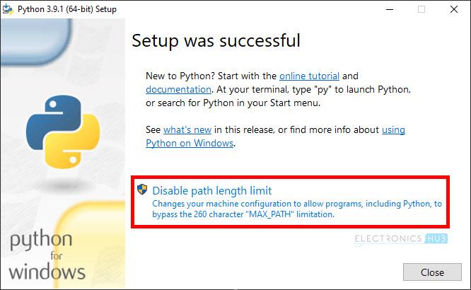 Python-Install-4