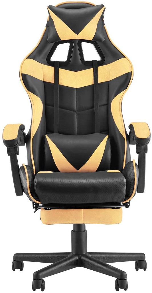 Soontrans PC Gaming Chair