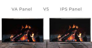 VA vs. IPS GÇô Which Panel is the Best