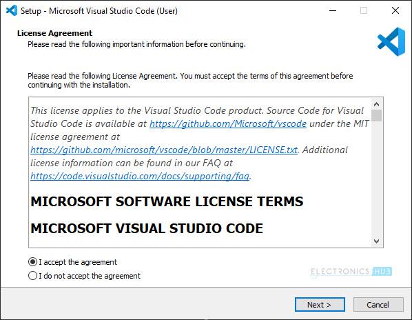 VS-Code-Install-2