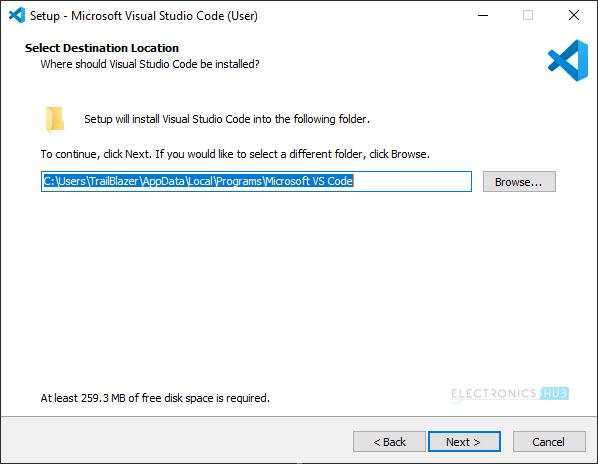 VS-Code-Install-3
