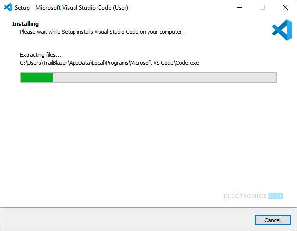 VS-Code-Install-6