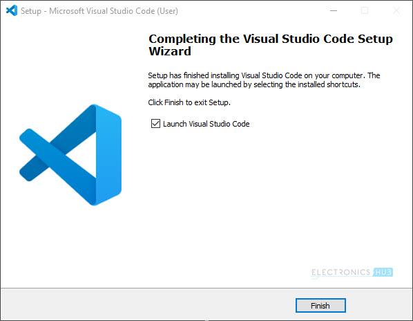 VS-Code-Install-7