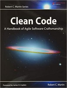 A Handbook of Agile Software Craftsmanship