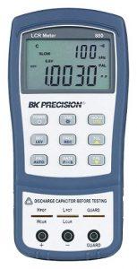 B&K Precision 880 Handheld LCR Meter