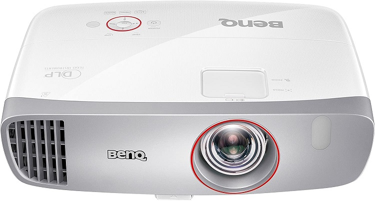 BenQ Short Throw Projector