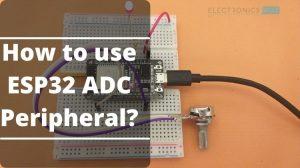 ESP32-ADC-Tutorial-Featured