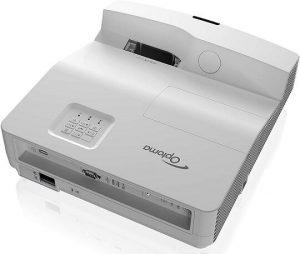 Optoma GT5600 Ultra Short Throw Projector