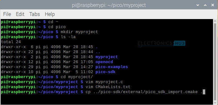 Pico-New-Project-7