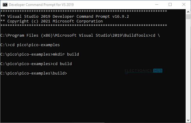 Pico-Windows-CMD-3