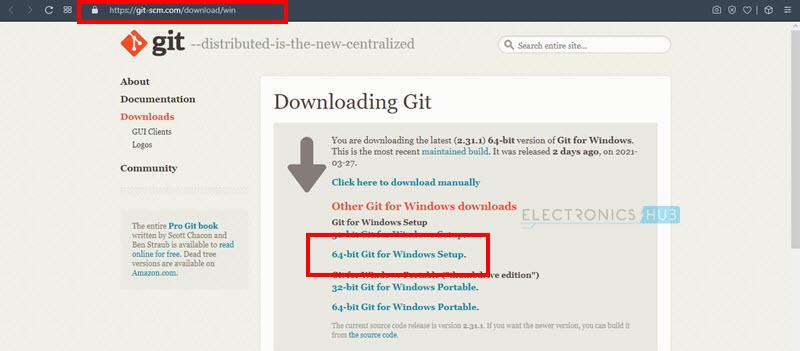 Pico-Windows-Git-1
