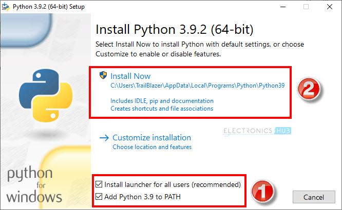 Pico-Windows-Python-2