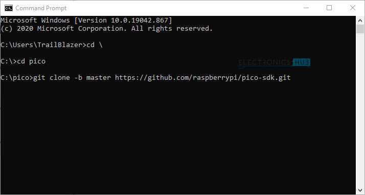 Pico-Windows-SDK-1