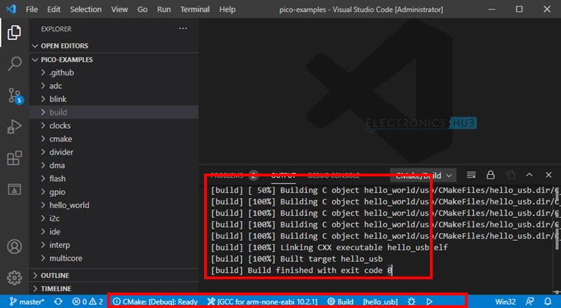 Pico-Windows-VS-Code-11