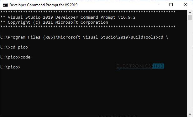 Pico-Windows-VS-Code-3