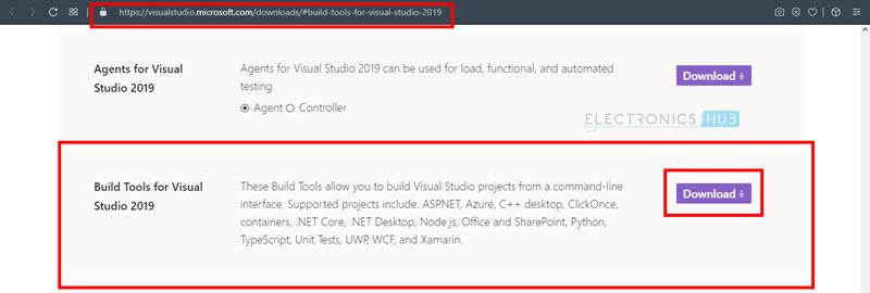 Pico-Windows-Visual-Studio-1
