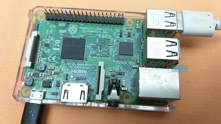 Raspberry-Pi-3-Model-B-for-Pico