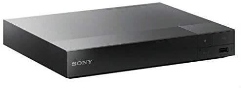 Sony Multi Zone Region Free Blu Ray Player (1)