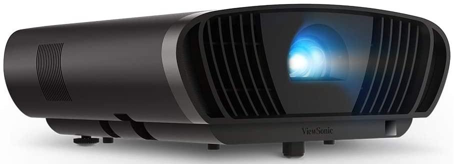 ViewSonic Smart LED 4K LED Projector