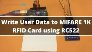 Write-Data-to-RFID-Card-using-RC522-Featured