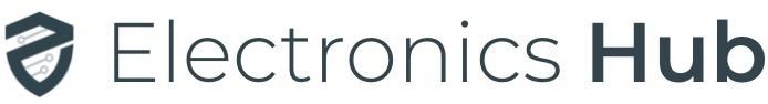Electronicshub Logo
